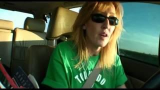 Дискавери.Дорога торнадо (4 серия из 6)