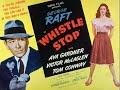 George Raft  Hollywood Legend  Remembered