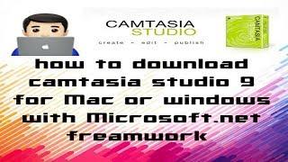 camtasia studio 9 crack ita