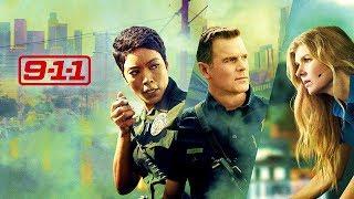 9-1-1 Season 2 Teaser Promo (HD)