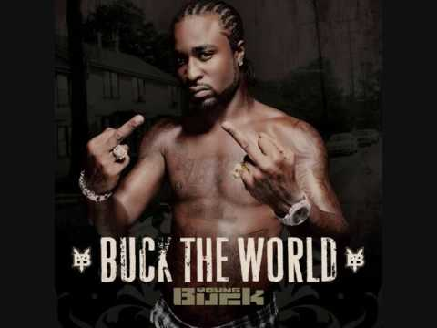 Young Buck - We don't need no help