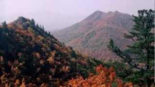Котуйская история ч.1.6  Осень на севере(, 2012-03-23T04:28:00.000Z)