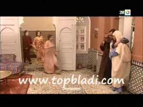 Film marocain regragia complete for Chambra 13 film marocain complet