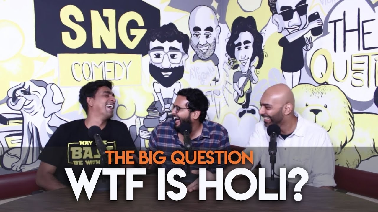 sng-wtf-is-holi-the-big-question-s2-ep30
