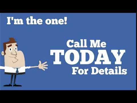 Devin Morris - Real Estate Agent Video