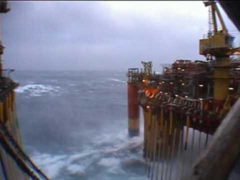 Veslefrikk i orkan 16.01.2010.mpg