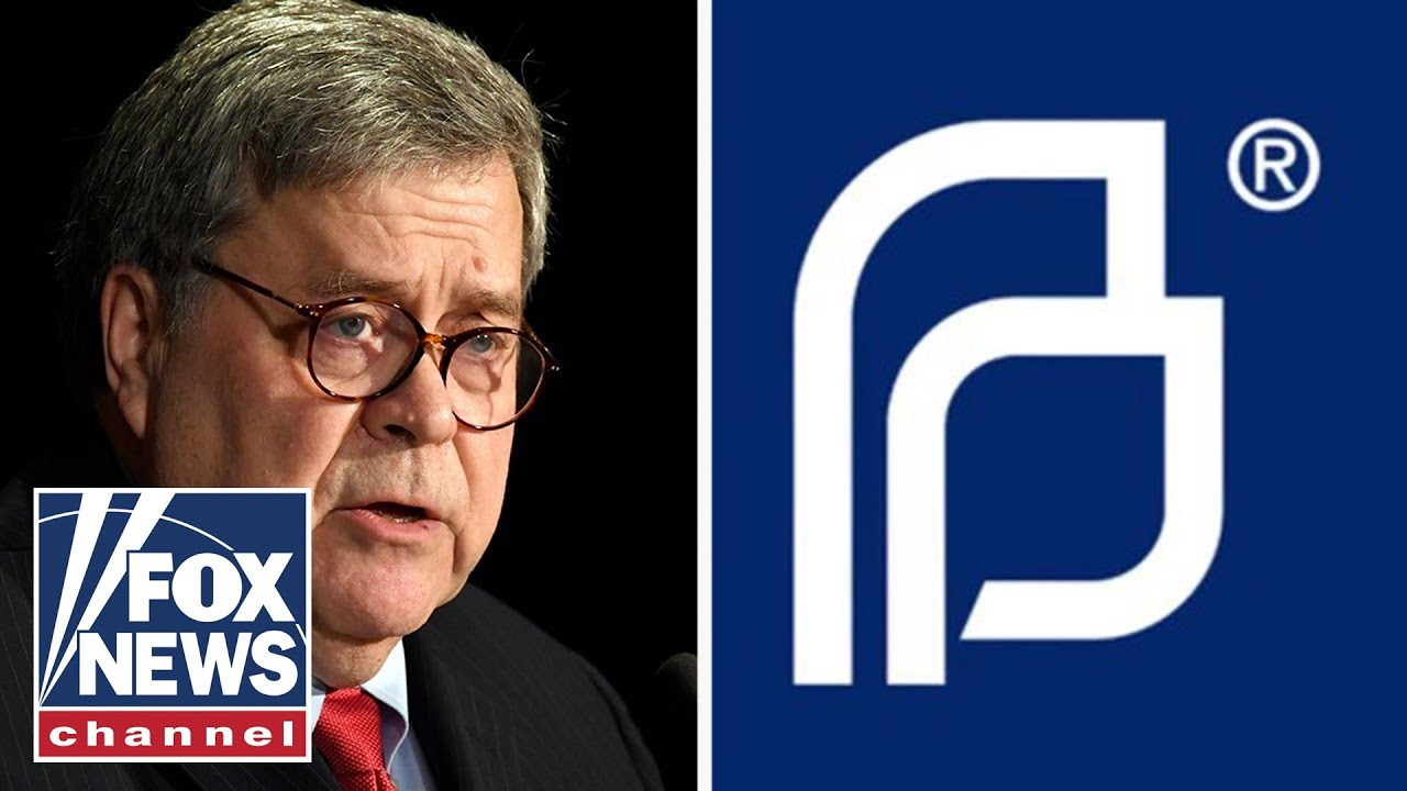 27 GOP sens call for investigation into Planned Parenthood's PPP funding