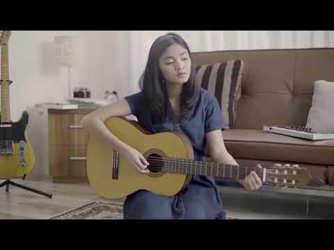Tania Anjani - Kunci Hati ( Afgan Cover )
