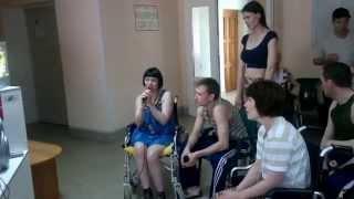 13 05 2013 САМАРА БЕРЕЗА КАРАОКЕ БОЛЬШАЯ МЕДВЕДИЦА