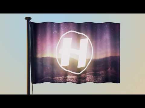 Shapeshifter NZ - Eternal