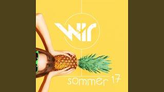Sommer 17