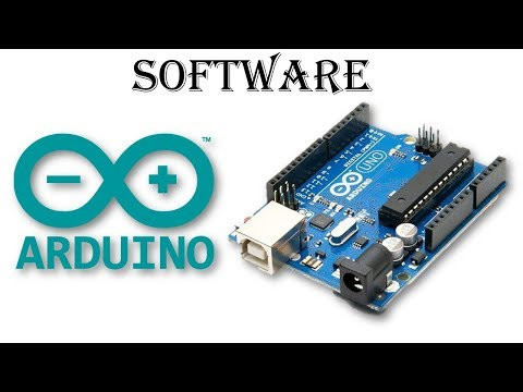 How To Install Arduino Software - Download Arduino IDE FREE Latest Version
