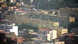 Popular Videos - Kouba, Algeria