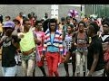 "Capture de la vidéo ""jamaica's Underground Gays"" - Video Depicting A Minority Of Gays Living In Jamaica"