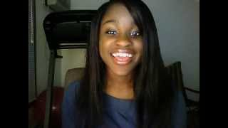 Repeat youtube video Jasmine Tierra covers Mi Noog by Sudden rush