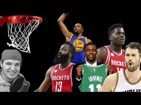 Daily Fantasy Sports Advisor NBA DFS 10.30.2017