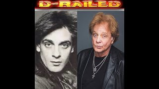 EDDIE MONEY DEAD AT 70 Died Peacefully According to Family Two Tickets to Paradise Singer Dies