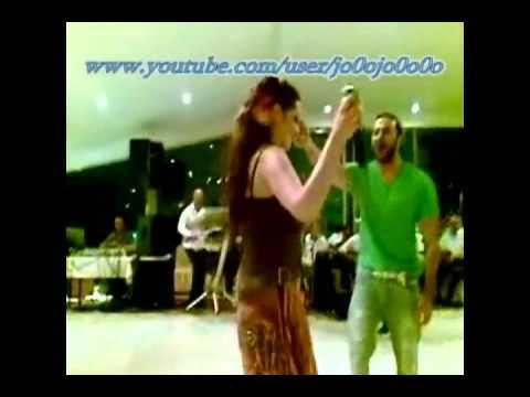 saria al sawas                                           YouTube