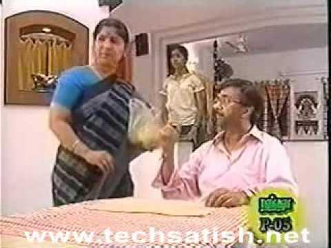 Chidambaram Ragasiyam-Episode13
