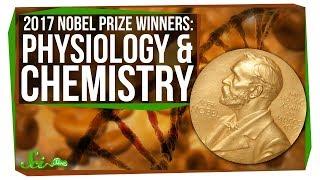 The 2017 Nobel Prizes: Biological Clocks and Microscopy