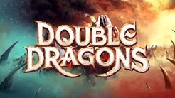 Double Dragons / Video Slot / Gameplay