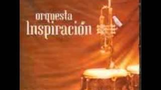 No Finjas  - Orquesta Inspiración (salsa Cristiana)