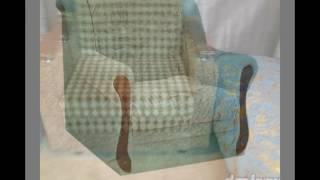 видео КРЕСЛА КРОВАТИ — Купите раскладное кресло кровать недорого от производителей в Москве