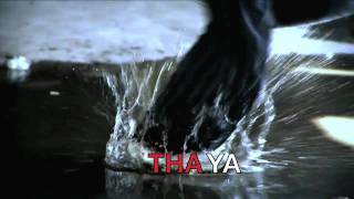 Thaya - Sexy Moves