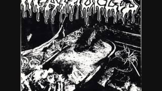 Agathocles - Big-Headed Bastards