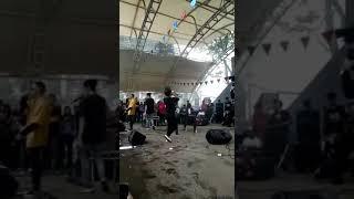 DJ ARI IRHAM di Purwakarta