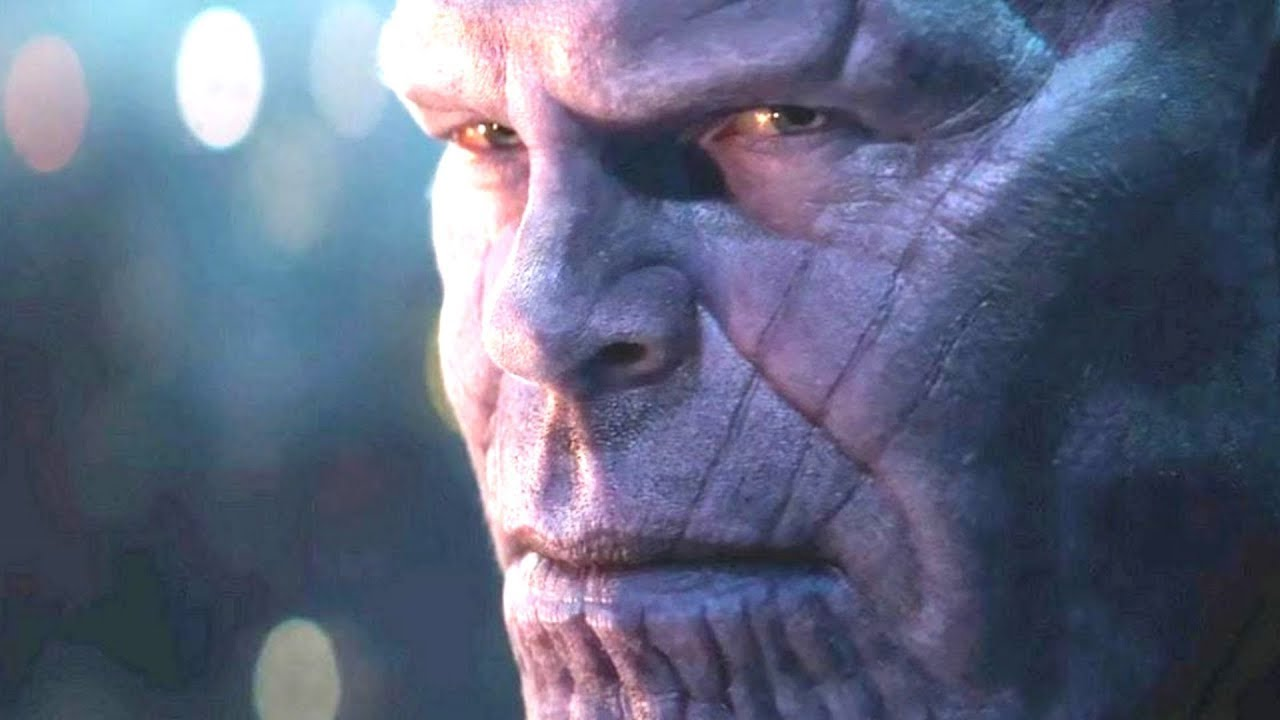 The Biggest Unanswered Questions From The Avengers 4 Trailer