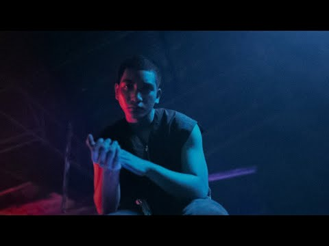 DOWNLOAD: Rafi Sudirman – Collide (Official Music Video) Mp4 song