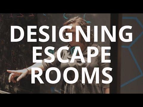Students Design Escape Room Show To Puzzle Audiences | www hampshire edu