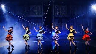 i☆Ris - Ready Smile!!