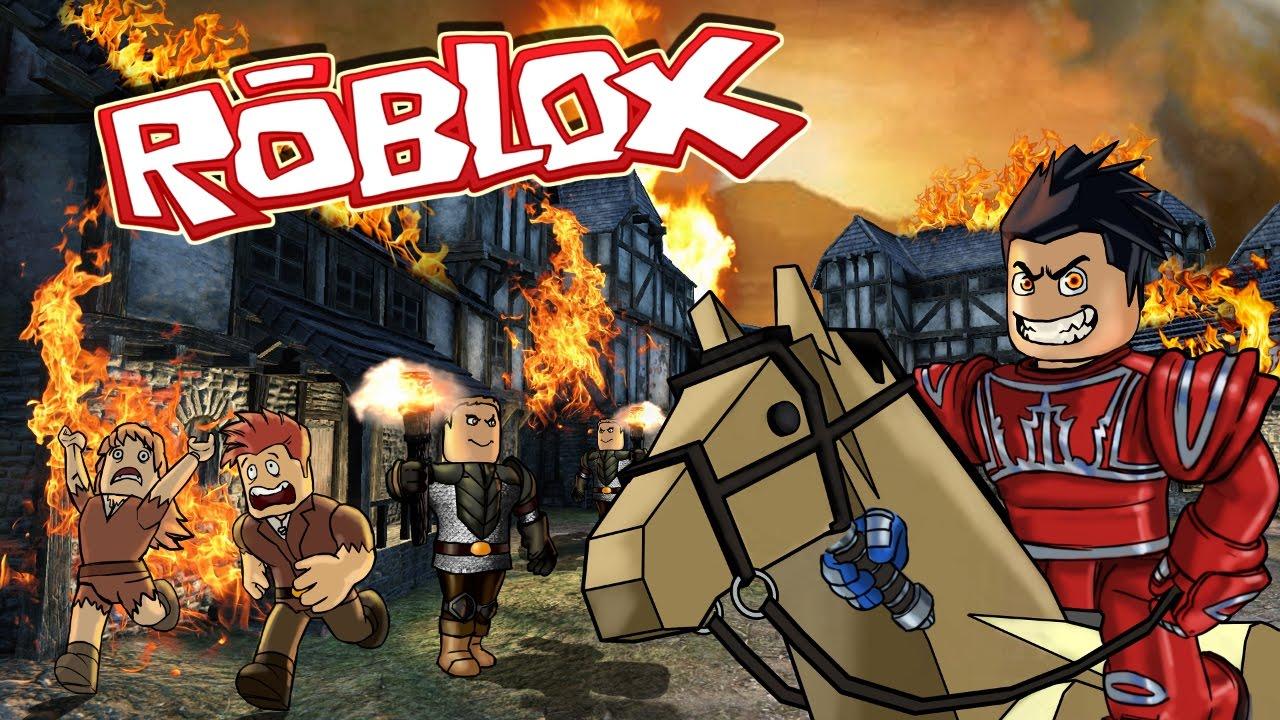 roblox clash medieval royale castle games kingdom wars tycoon creator imperium rbxcdn spring