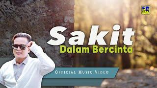 Download lagu Ipank - Sakit Dalam Bercinta (Official Music Video) Lagu Minang Terbaru 2019
