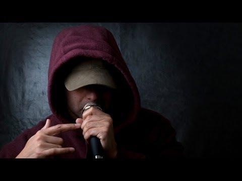 How to Flow in Rap | Rap Music