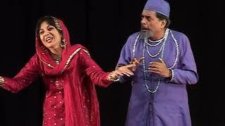 2 Shatranj Ke Khiladi play based on short story of Munshi Premchand