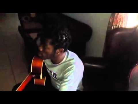 Dai hupenyu hwaitengwa --- best cover by Slickartie ( Souljah Love)