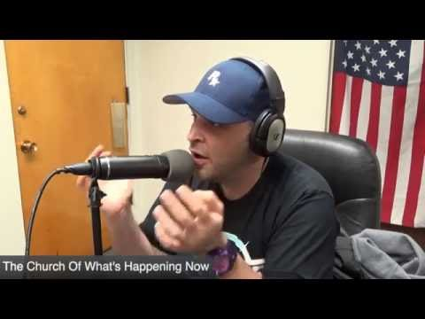 #273 - Brian Redban, Joey Diaz, and Lee Syatt