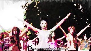 [#021] DJ TECHNORCH / 内閣総理大臣賞 (Y&Co. Eurobeat Remix) (Radio Edit) thumbnail