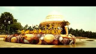 Marigold full movie 2007 salman  khan   sh2635 youtube  hhh