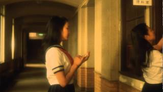 大林宣彦監督の劇場映画デビュー作で、現在もカルト的人気を得ているフ...