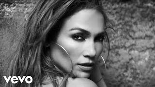 Смотреть клип Jennifer Lopez - First Love
