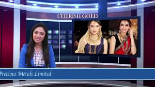 BIRLA CHERISHGOLD | CGP & REFERRAL PLAN | JAN 2018