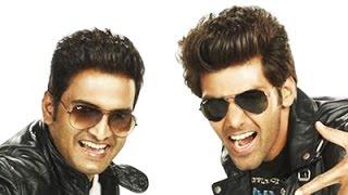 VSOP Exclusive Updates spl hot tamil cinema video news