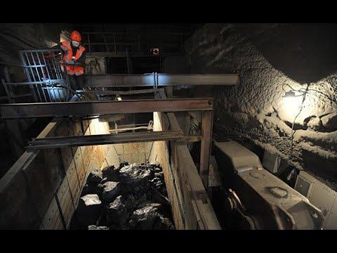 Испанский предприниматель в России рассказывает об угрозах и нелегальном изъятии шахты.