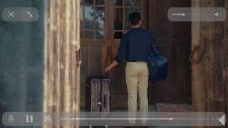 2018, 磬石數位媒體有限公司, All Rights Reserved 本片榮獲文化部影視...