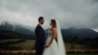 Lenka & Vláďa I Wedding day