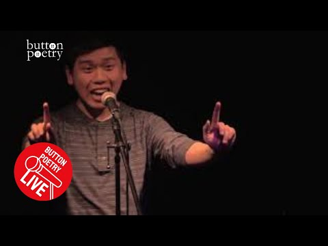 "Kevin Yang - ""How to Love Your Introvert"""